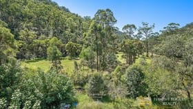 Rural / Farming commercial property for sale at 258 Jones Road Blaxlands Ridge NSW 2758