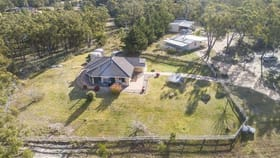 Rural / Farming commercial property for sale at 146 Yarralaw Road Windellama NSW 2580