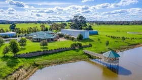 Rural / Farming commercial property sold at Goulburn Road Braidwood NSW 2622