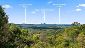 Rural / Farming commercial property for sale at 295 J Lindsay  Road Wamuran Basin QLD 4512