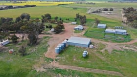 Rural / Farming commercial property for sale at 24987 Great Southern Highway Boyerine WA 6316