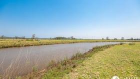 Rural / Farming commercial property for sale at Lot 2 Kinchela Creek Left Bank Road Kinchela NSW 2440