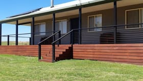 Rural / Farming commercial property for sale at Windellama NSW 2580