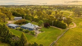 Rural / Farming commercial property sold at 1672 Mutton Falls Road O'connell NSW 2795