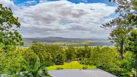 Rural / Farming commercial property for sale at 88 Bambling Road Boyland QLD 4275
