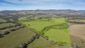Rural / Farming commercial property for sale at Lot 3, 855 Benalla - Warrenbayne Rd Warrenbayne VIC 3670