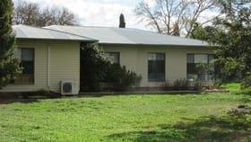 Rural / Farming commercial property for sale at 226 Crera Road Invergordon VIC 3636