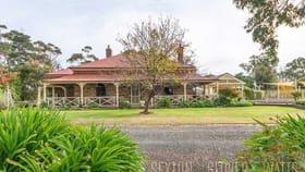 Rural / Farming commercial property for sale at 161 Hender Road Mount Barker Springs SA 5251