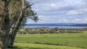 Rural / Farming commercial property for sale at 5 Peaceful Bay Road Denmark WA 6333