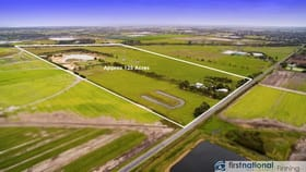 Rural / Farming commercial property for sale at 150 Manks  Road Clyde VIC 3978