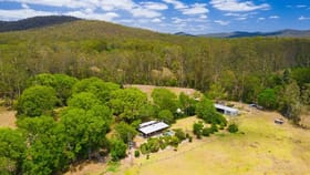 Rural / Farming commercial property for sale at 552 Smiths Creek Road Kundabung NSW 2441