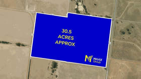 Rural / Farming commercial property for sale at Bonnie Brook VIC 3335