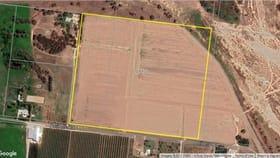 Rural / Farming commercial property for sale at Lot 132 Reibels Road Bowen QLD 4805