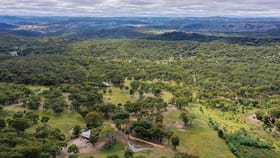 Rural / Farming commercial property for sale at 203 Alpha Road Mudgee NSW 2850