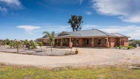 Rural / Farming commercial property for sale at 91 Murray Road Benalla VIC 3672