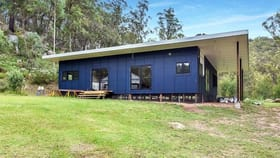 Rural / Farming commercial property for sale at 104 Yallambie Road Laguna NSW 2325