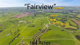 Rural / Farming commercial property for sale at 240 Clancys Road Korumburra VIC 3950