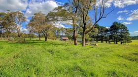 Rural / Farming commercial property for sale at Glenwood Illawarra Highway Moss Vale NSW 2577