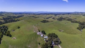 Rural / Farming commercial property for sale at 775 AMEYS TRACK Foster VIC 3960