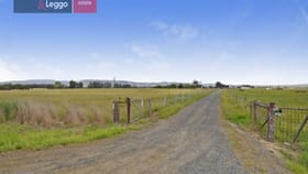 Rural / Farming commercial property for sale at 385 Switchback Road Hazelwood VIC 3840