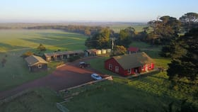 Rural / Farming commercial property for sale at Lot 1 Musselroe Bay Musselroe Bay TAS 7264