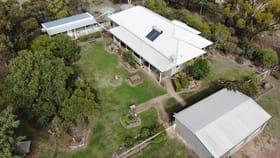 Rural / Farming commercial property for sale at 483 Chinchilla Kogan Road Chinchilla QLD 4413