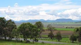 Rural / Farming commercial property for sale at 12730 Cunningham Hwy Sladevale QLD 4370