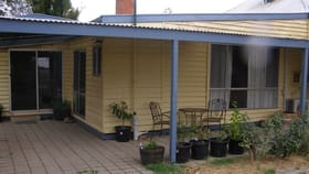 Rural / Farming commercial property sold at 948 Rowe Road Echuca VIC 3564