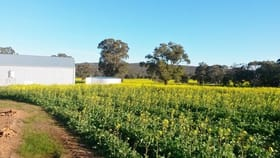 Rural / Farming commercial property for sale at Lot 106 Berry Brow Rd Bakers Hill WA 6562