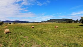 Rural / Farming commercial property sold at 9849 Oxley Hwy Gunnedah NSW 2380