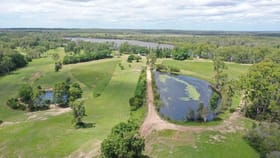 Rural / Farming commercial property for sale at 1086 Coast Road Baffle Creek QLD 4674