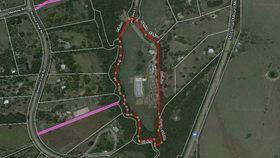 Rural / Farming commercial property sold at 22 Devil Devil Close Julatten QLD 4871