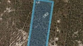 Rural / Farming commercial property sold at 66/ CROSBIES ROAD Goranba QLD 4421