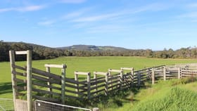Rural / Farming commercial property for sale at 1529 Scotsdale Road Denmark WA 6333