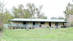 Rural / Farming commercial property for sale at 143 Farnham Road Stuart Town NSW 2820