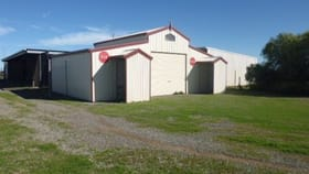 Rural / Farming commercial property for sale at Lot 2 Port Davis Road Port Pirie SA 5540
