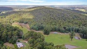 Rural / Farming commercial property for sale at 453 BULGA PARK ROAD Macks Creek VIC 3971