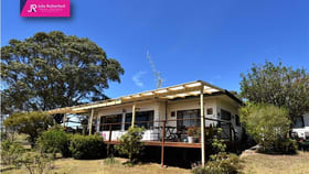 Rural / Farming commercial property for sale at 11341 Princes Highway Quaama NSW 2550