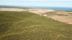 Rural / Farming commercial property for sale at 5707 Indian Ocean Drive Breton Bay WA 6043