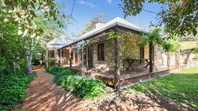 Rural / Farming commercial property sold at 6748 Araluen Road Braidwood NSW 2622