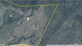 Rural / Farming commercial property for sale at Ingham QLD 4850