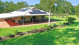 Rural / Farming commercial property for sale at 2675 Florina Rd Katherine NT 0850