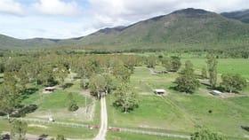 Rural / Farming commercial property for sale at 1212 Woodstock Giru Road Giru QLD 4809