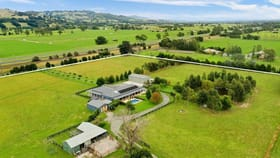 Rural / Farming commercial property for sale at 50 acres 1512 WATERLOO ROAD Yarragon VIC 3823