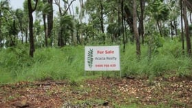 Rural / Farming commercial property for sale at Stuart Highway Coomalie Creek NT 0822