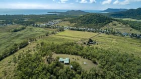 Rural / Farming commercial property for sale at Seaforth QLD 4741