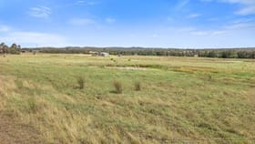 Rural / Farming commercial property for sale at 65 Alma Road Branxton NSW 2335