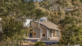 Rural / Farming commercial property for sale at 94 Chongs Road Jindabyne NSW 2627