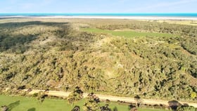 Rural / Farming commercial property for sale at 79 Bergens Road Longford VIC 3851