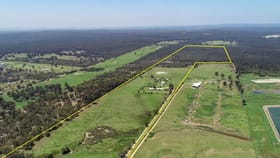 Rural / Farming commercial property for sale at 78 Fleming Street Nulkaba NSW 2325